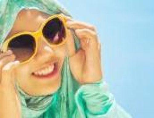 Paket Wisata Bunaken 1 Hari One Day PALING TERPERCAYA