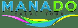 Tour Manado Bunaken Halal